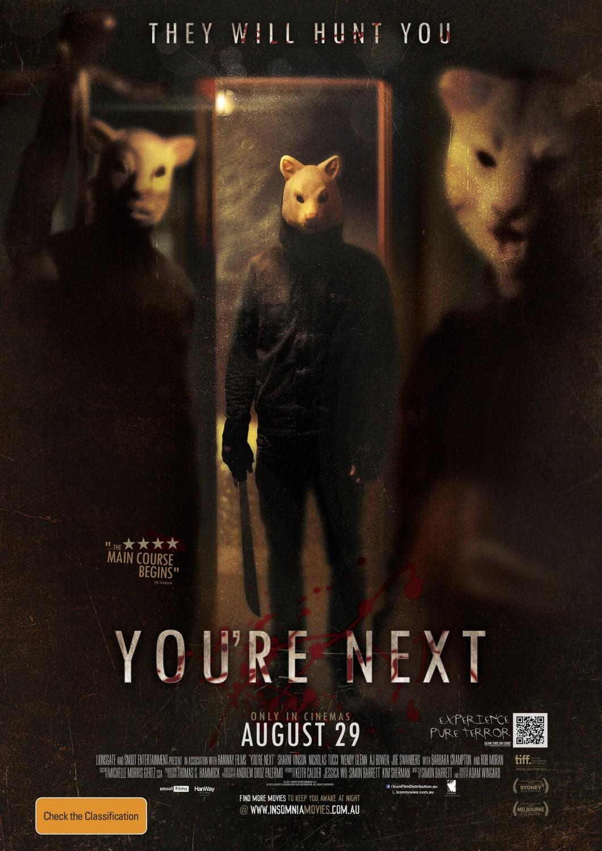 you're-next-movie