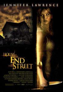 HouseattheEndoftheStreet (2)