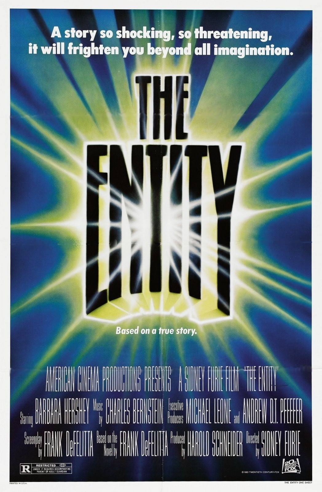 TheEntity