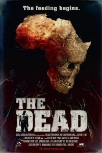 TheDead