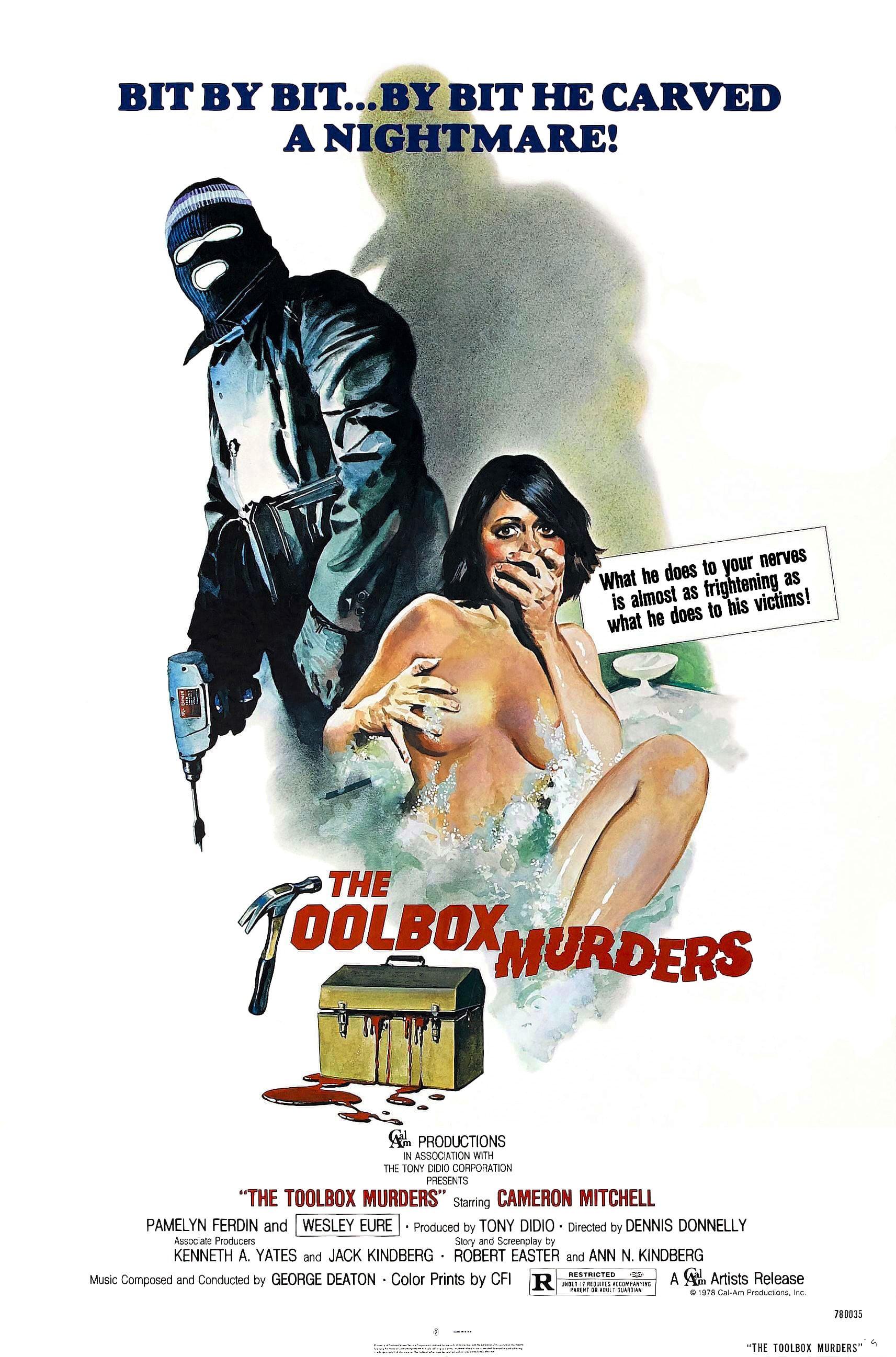TheToolboxMurders