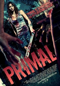 Primal (2)