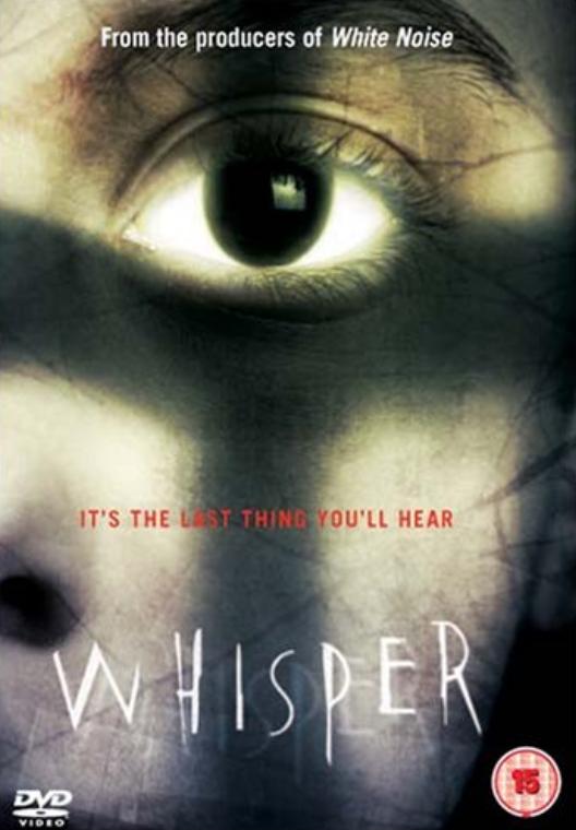 Whisper(2)