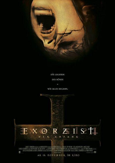 ExorcistTheBeginning(2)