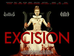 Excision(1)