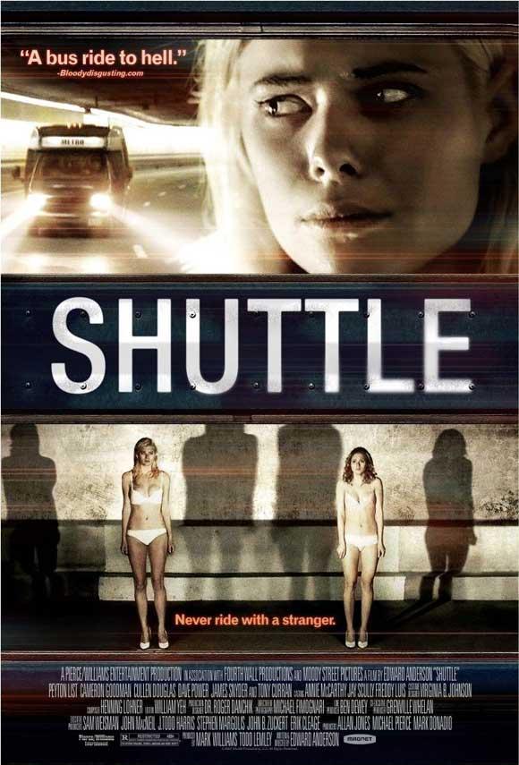 Shuttle(1)