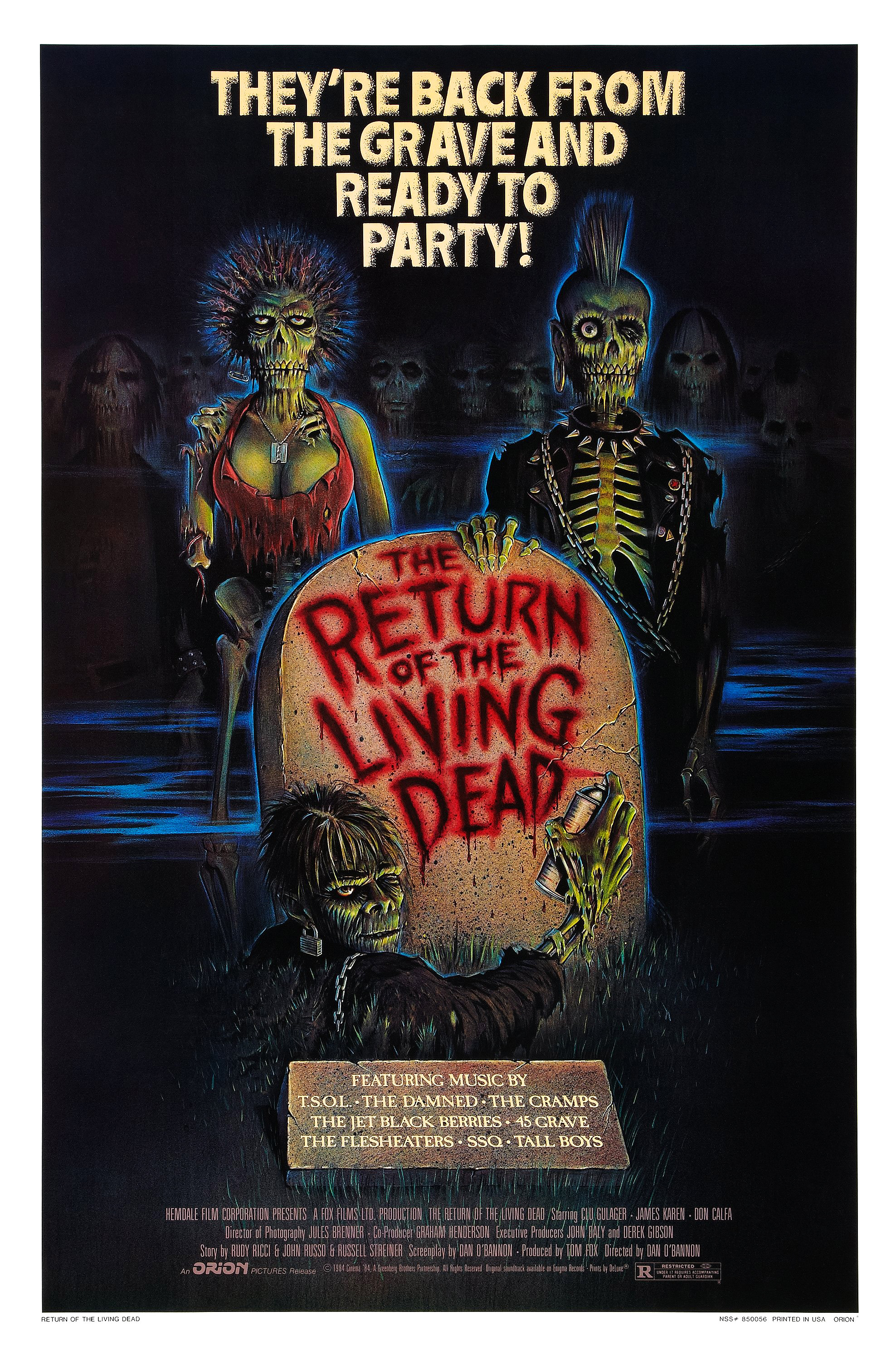 TheReturnoftheLivingDead(1)
