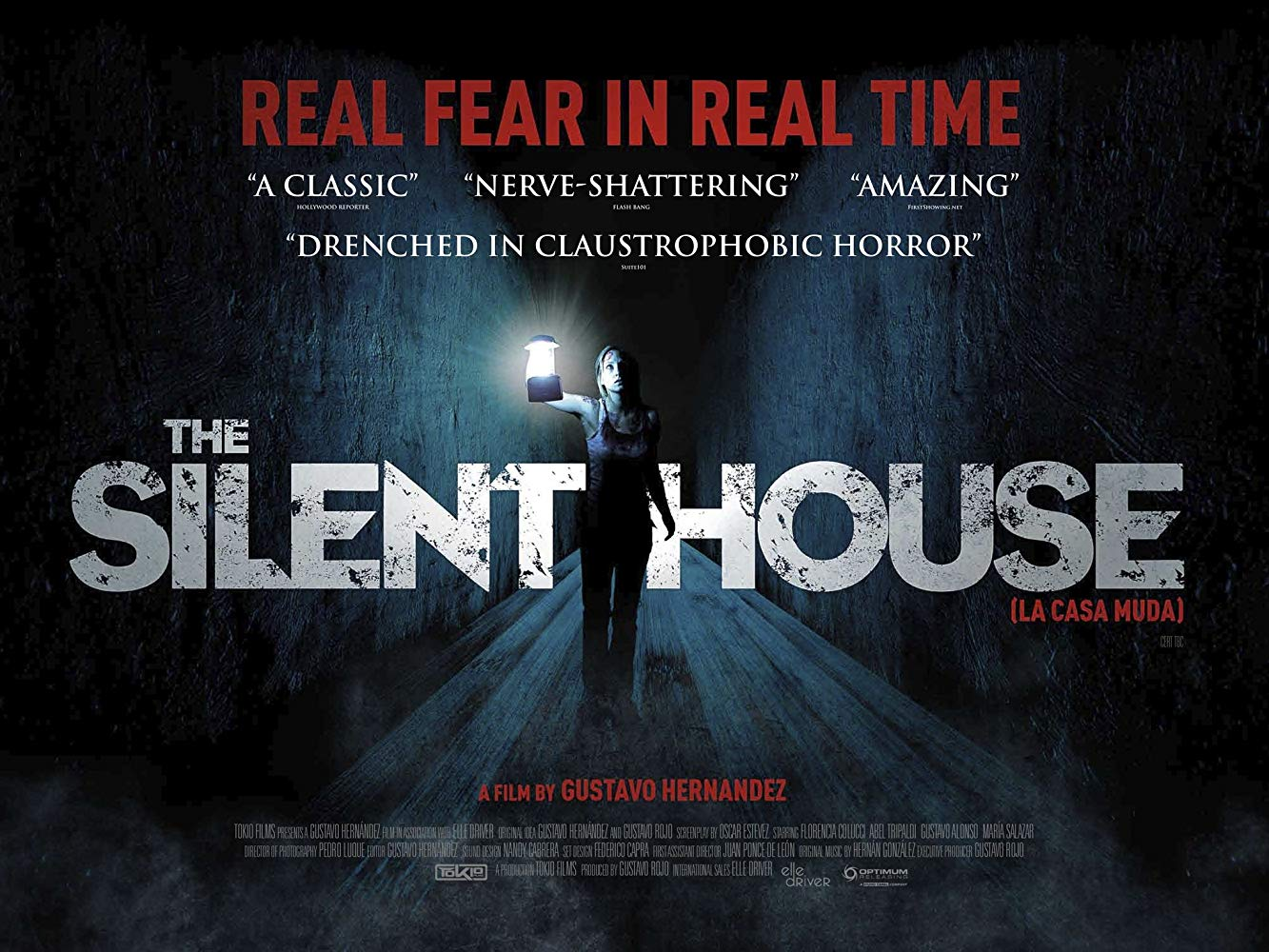 TheSilentHouse(1)