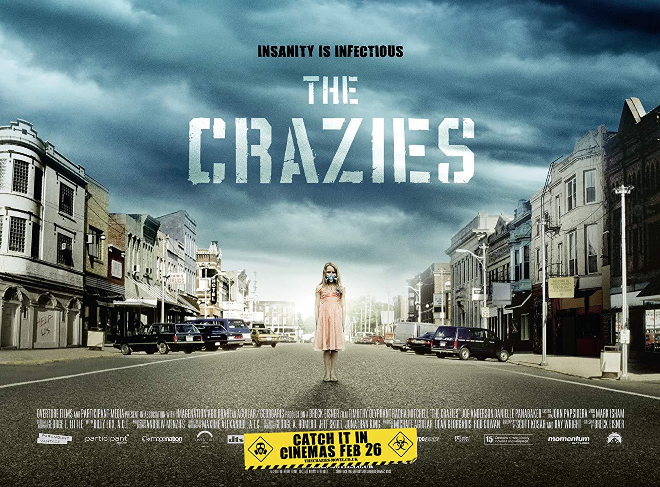 Crazies_Quad_v03F.indd