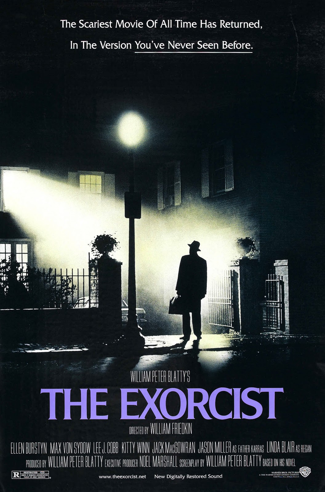 TheExorcist(2)