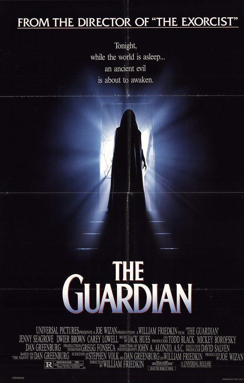 TheGuardian(1)