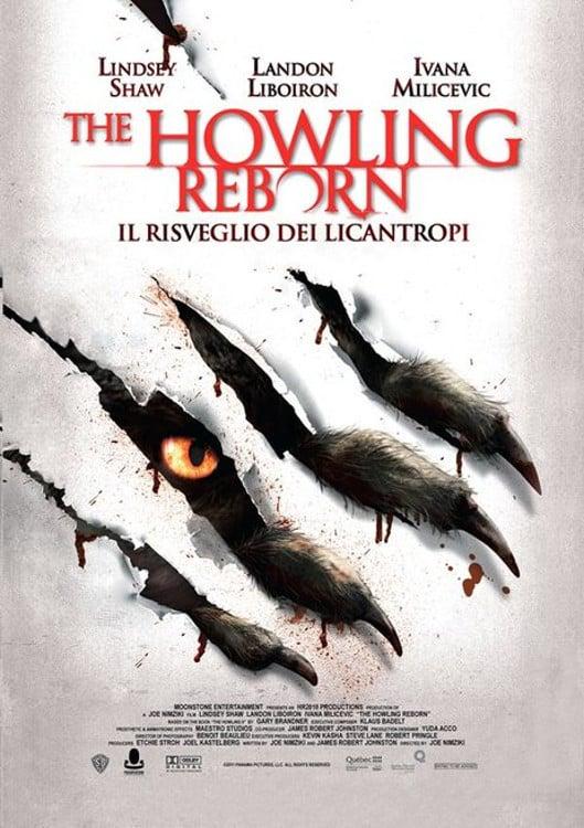 TheHowlingReborn(1)