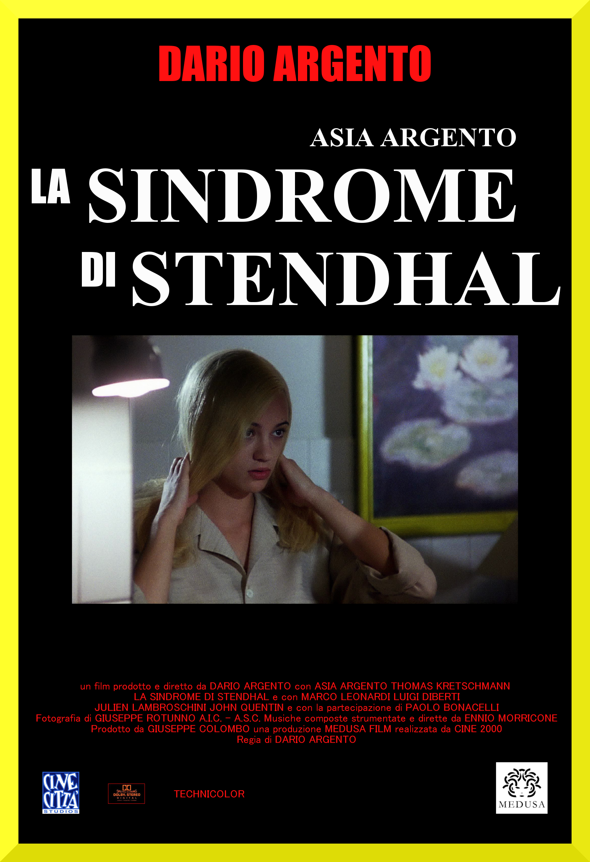 TheStendhalSyndrome(1)