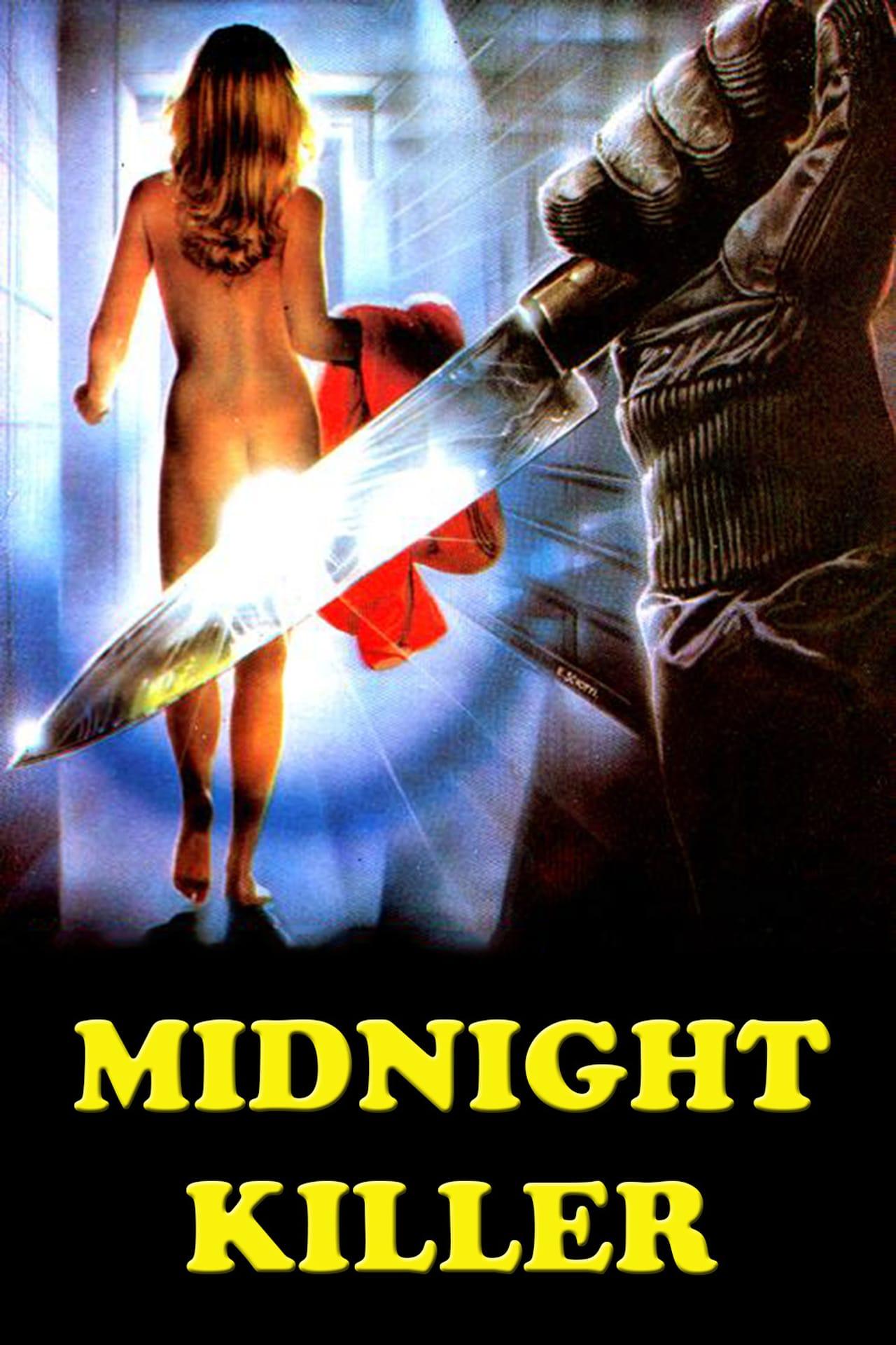 MidnightKiller