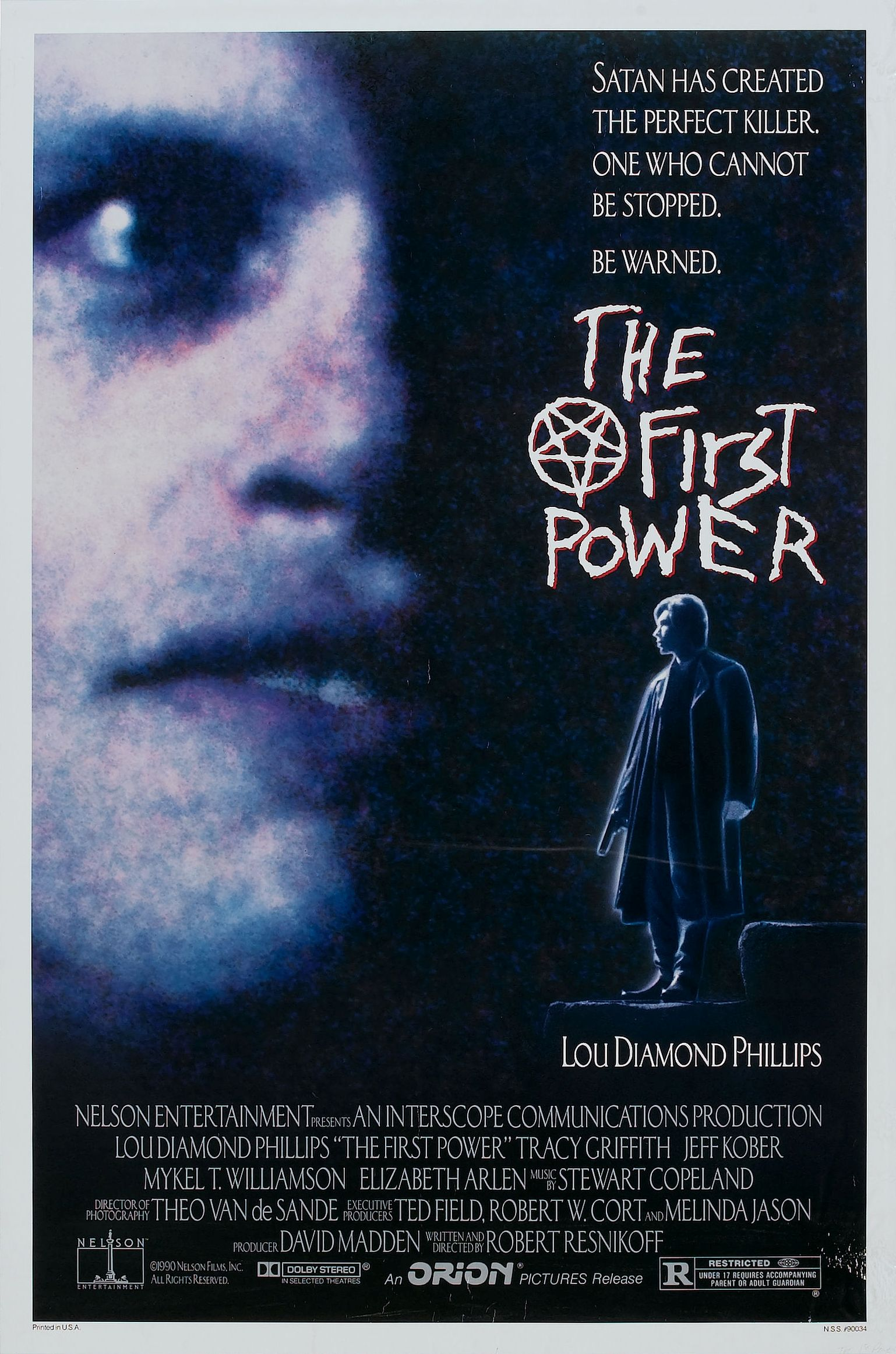 TheFirstPower(3)