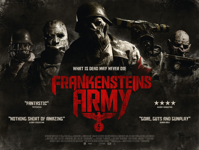 Frankenstein'sArmy(2)