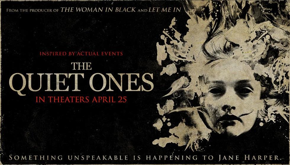 TheQuietOnes(1)