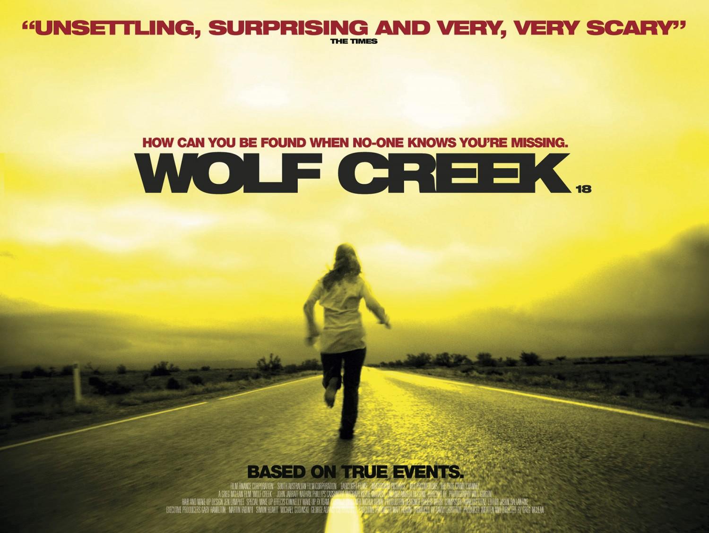 WolfCreek(1)