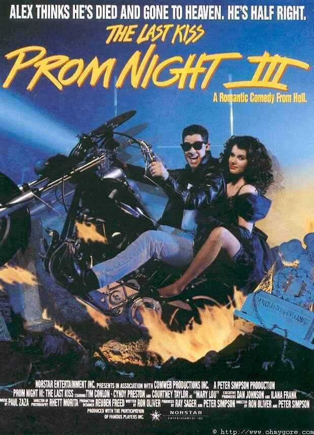 PromNighIII(1)