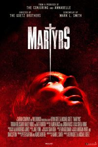 Martyrs-Poster-610x904.jpg