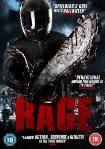 Rage 2010
