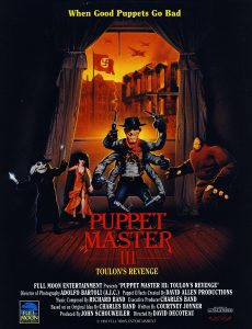 puppet-master-3