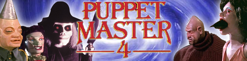 puppet-master-4