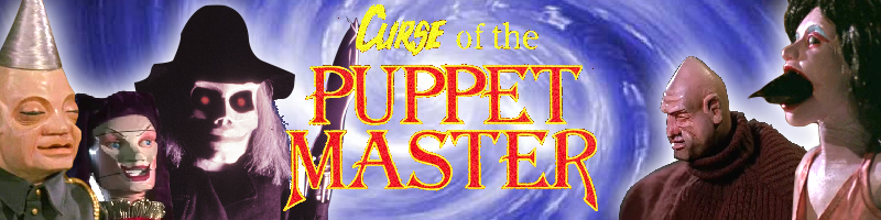 puppet-master-6