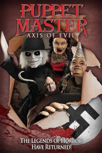 puppet-master-axis-of-evil