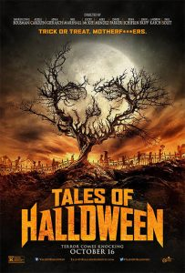tales-from-halloween