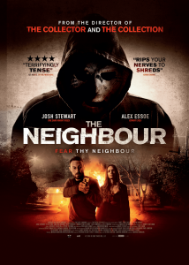 the-neighbour-2016