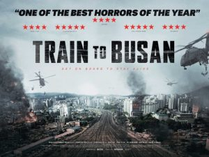 train-to-busan