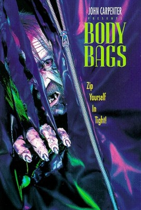 This image has an empty alt attribute; its file name is Body-Bags.jpg