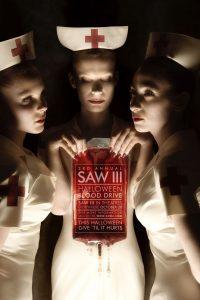 SawIIIBloodDrive(1)