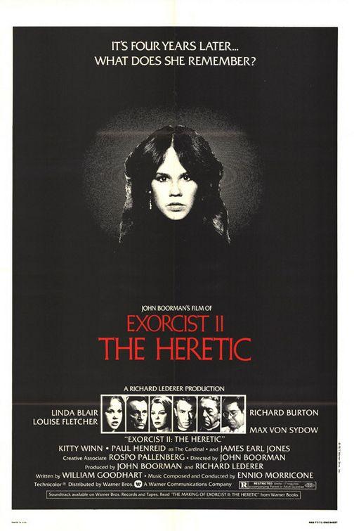 ExorcistII (2)