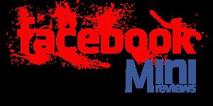 Facebook Bloody