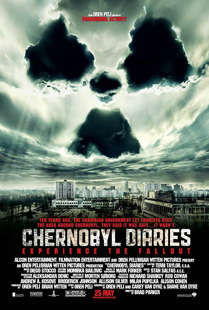 ChernobylDiaries(1)