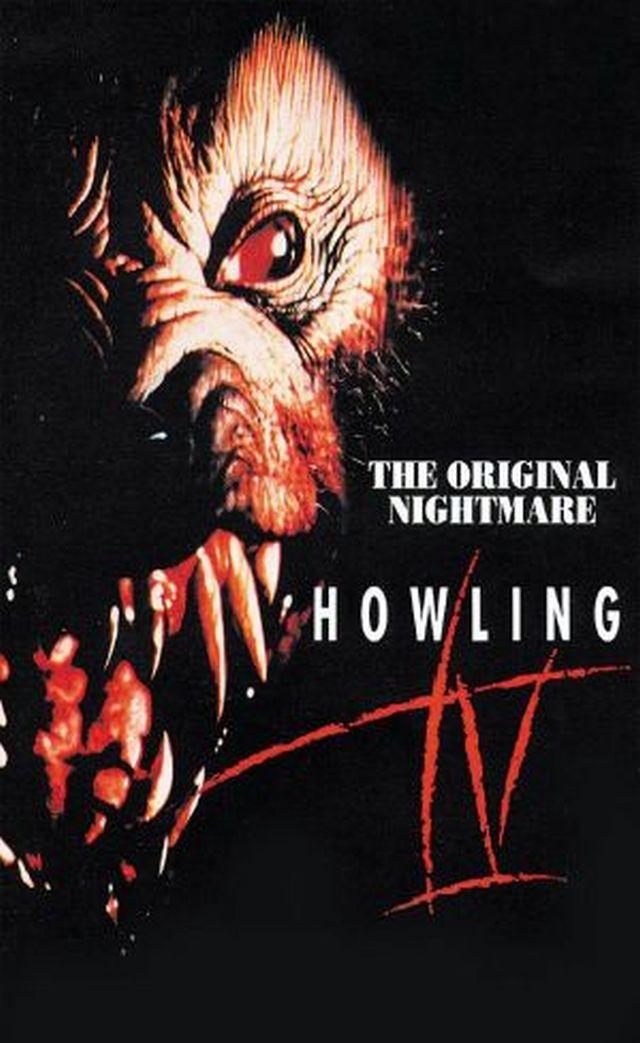 HowlingIV(1)