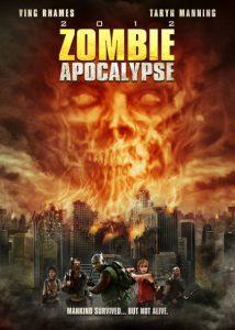 ZombieApocalypse(3)