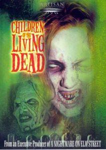ChildrenoftheLivingDead