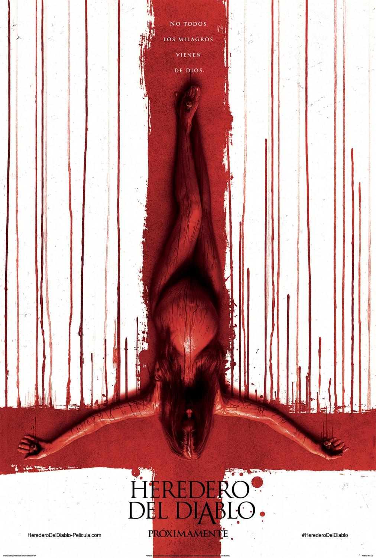 Devil'sDue(1)
