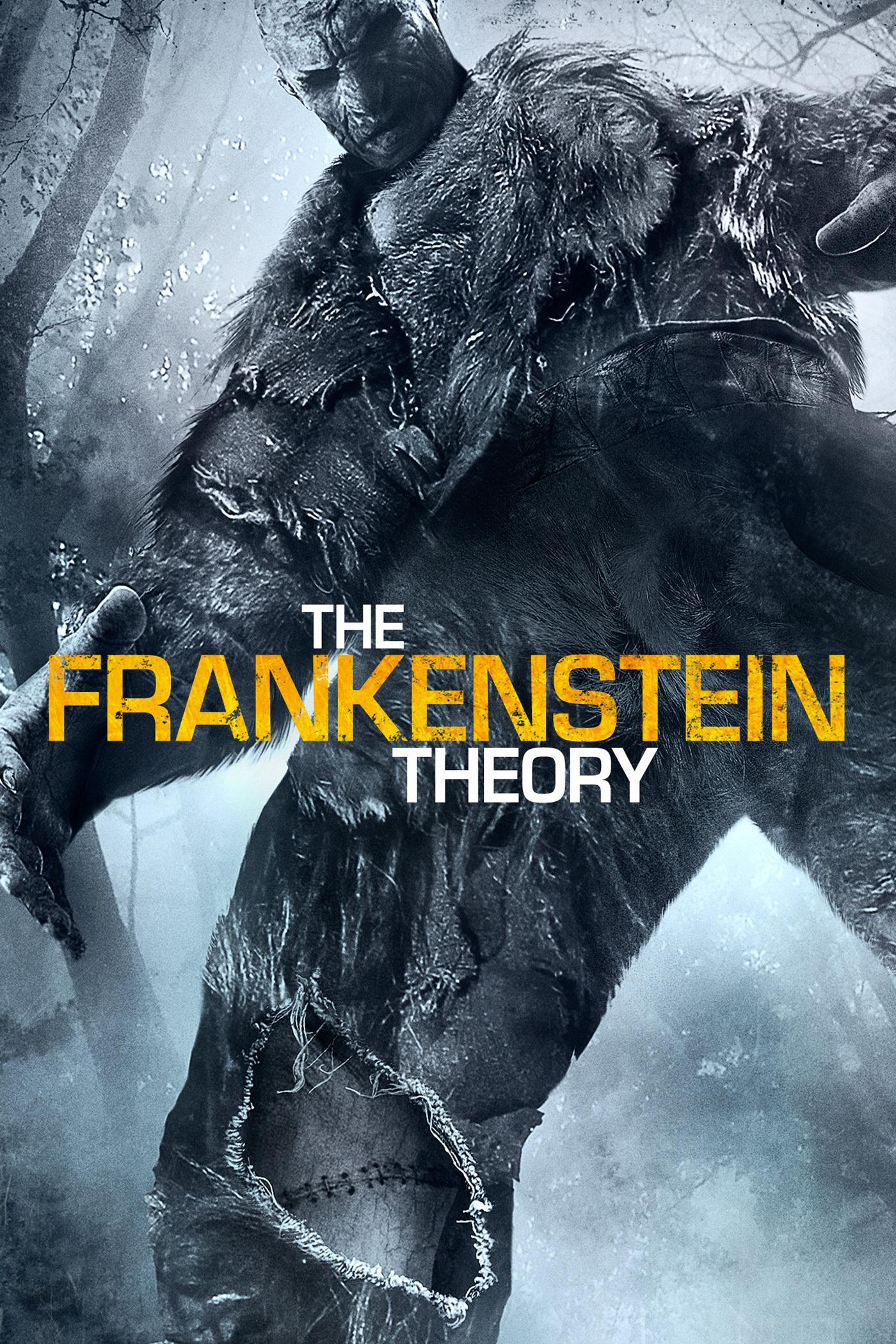 TheFrankensteinTheory(1)