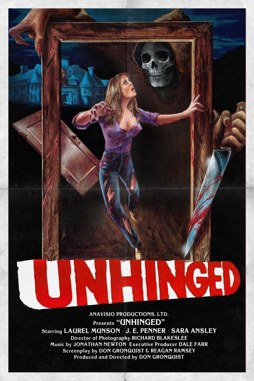Unhinged(1)