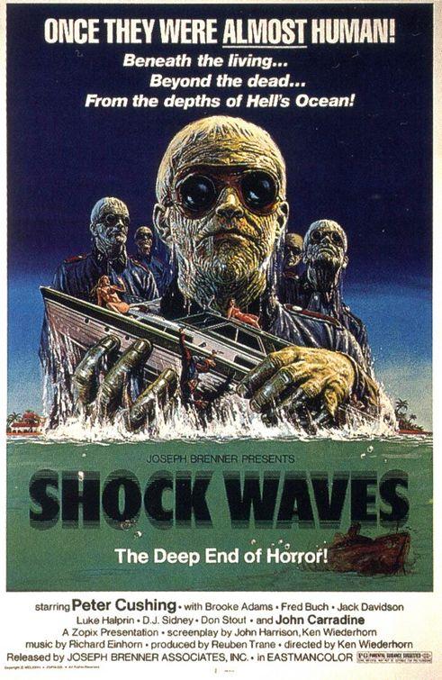 ShockWaves(1)