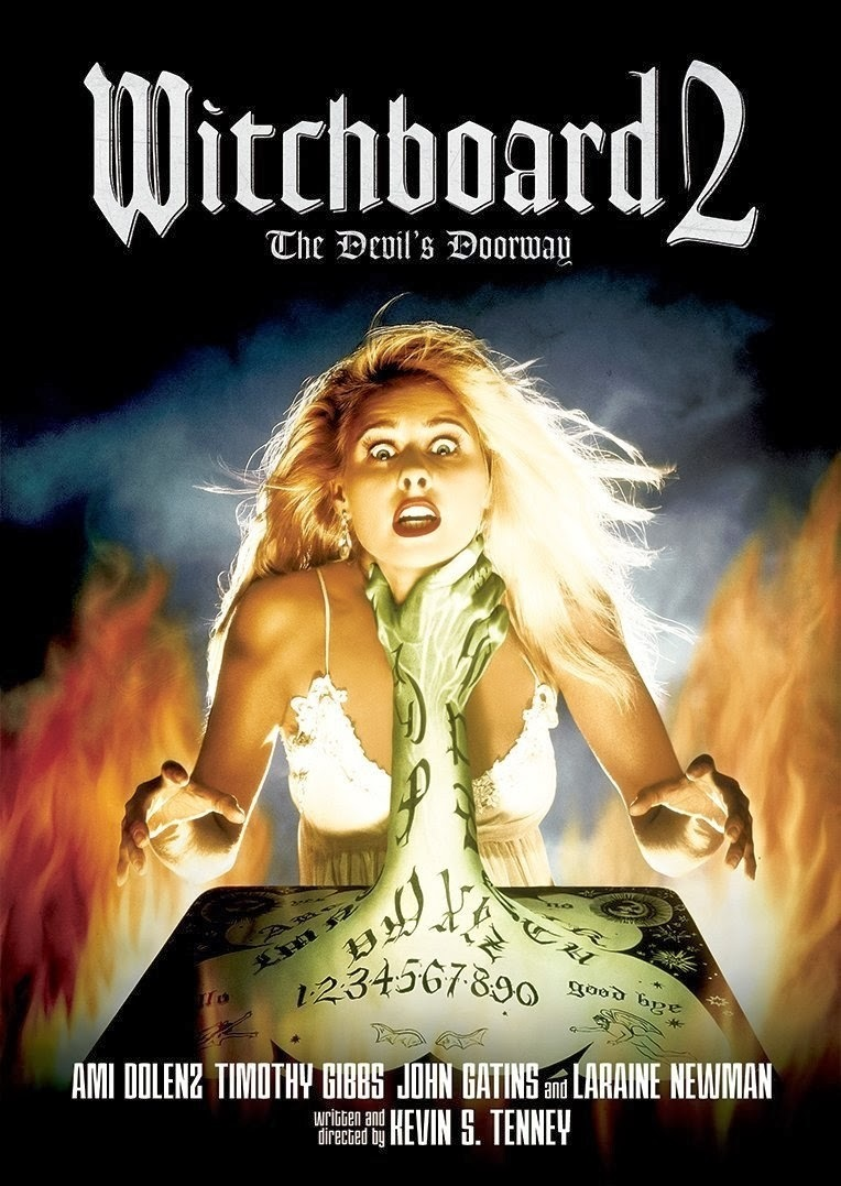 Witchboard2(2)