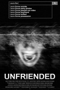 unfriended-blu-ray-cover-98.jpg