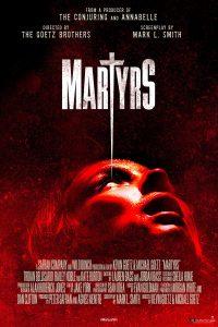 Martyrs-Poster-610x904.jpg