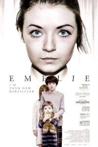 Emelie.jpg