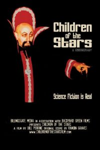 Children of the Stars 2012