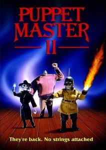 puppet-master-2
